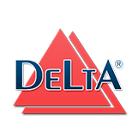 Delta Dębica logo