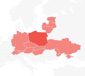 mapa_europy_4