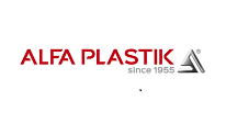Alfa Plastik