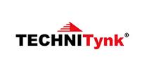 Techni Tynk