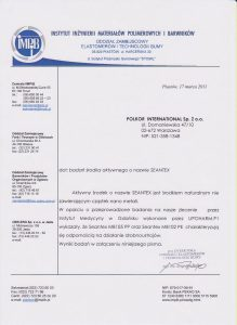 Pochodzenie organiczne_ nie zawiera nano _ antybakteryjny - Certyfikat IMPIB - Lipopharm-1